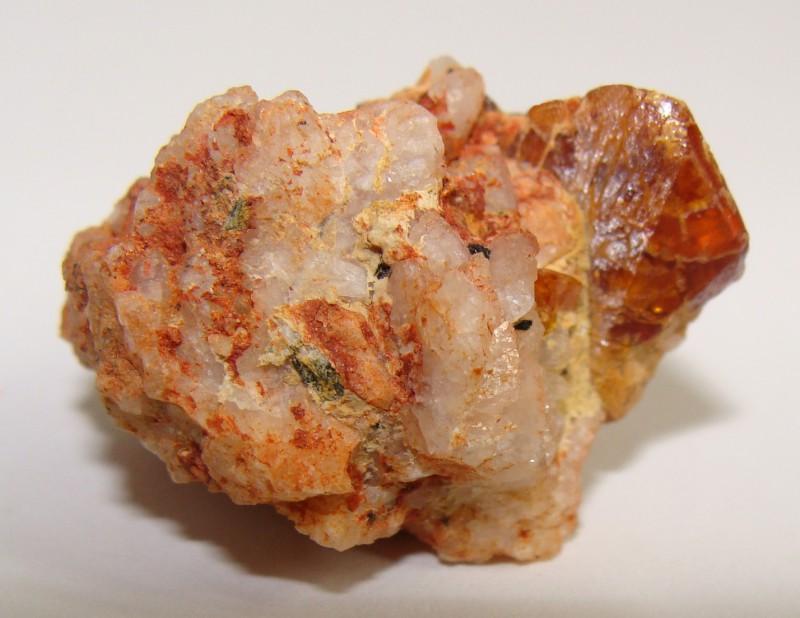 акцент ториевые минералы фото сорт
