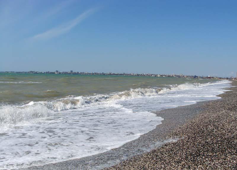 Фото пляж сзади предлагаем